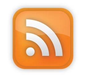 Sigue el RSS de Quemando Cromo